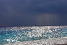dark-clouds-over-the-sea-4