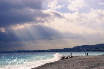 dark-clouds-over-the-sea-5