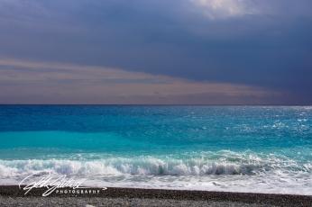 dark-clouds-over-the-sea-9