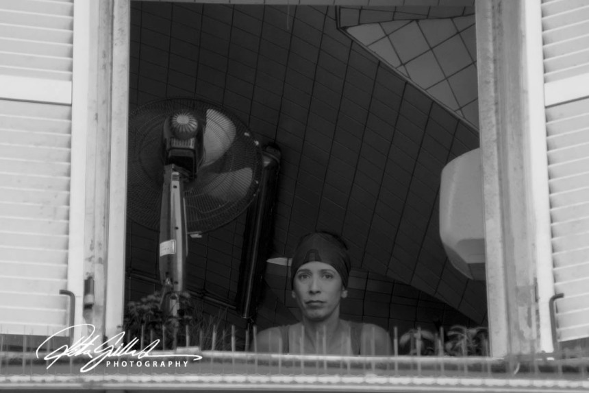lady-in-the-window_bw-1-of-1