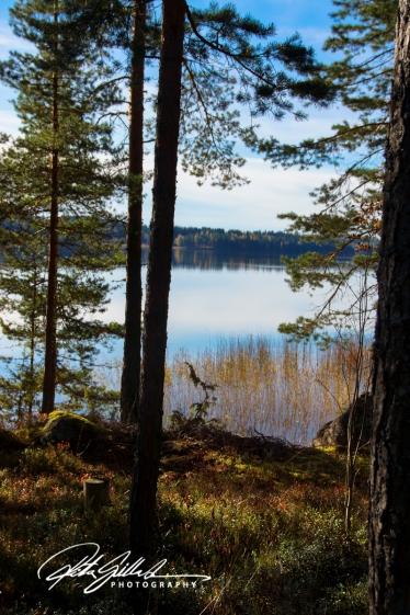 lakeside-view-40