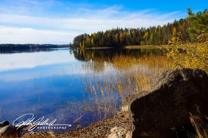 lakeside-view-42