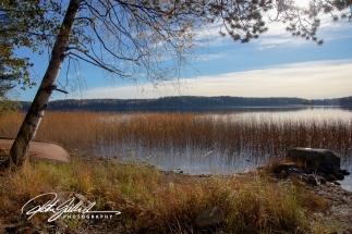 lakeside-view-5