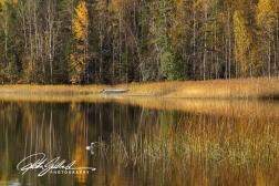 lakeside-view-55