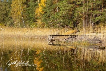 lakeside-view-57