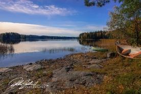 lakeside-view-6