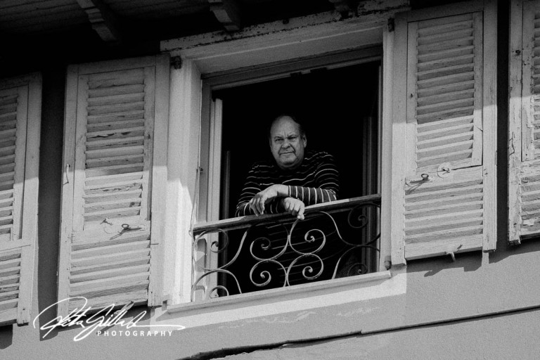 man-in-the-window_bw-version-1-of-1