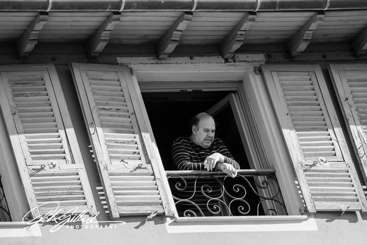man-in-the-window_bw-version2-1-of-1