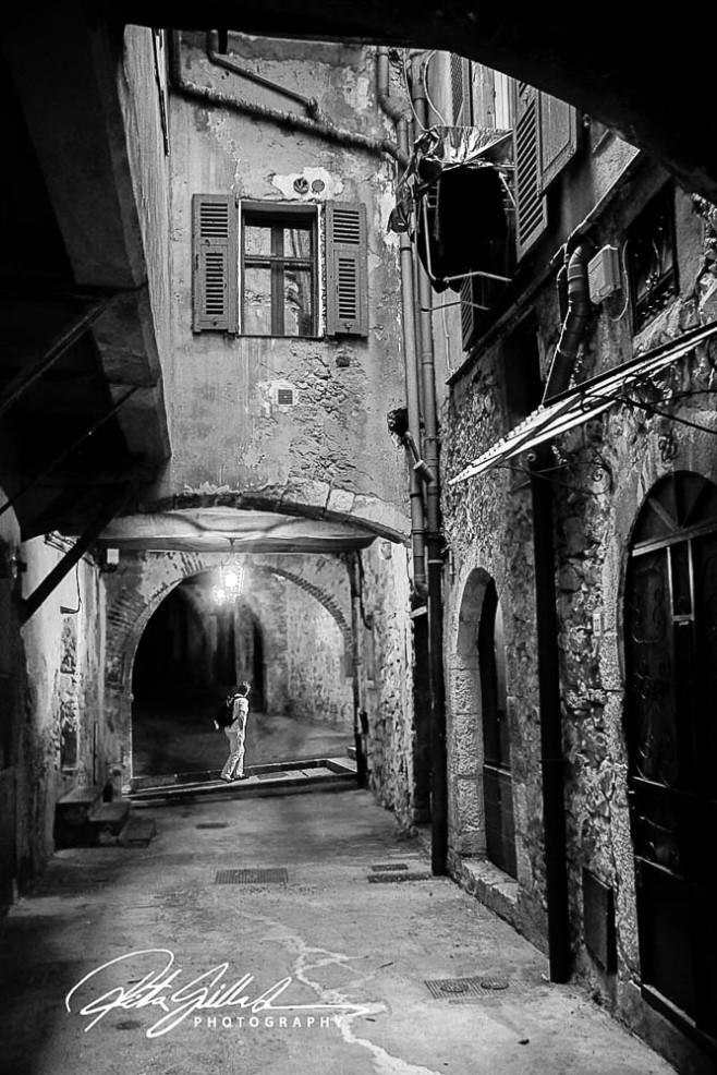 ritva-sillanmaki-rue-obscure