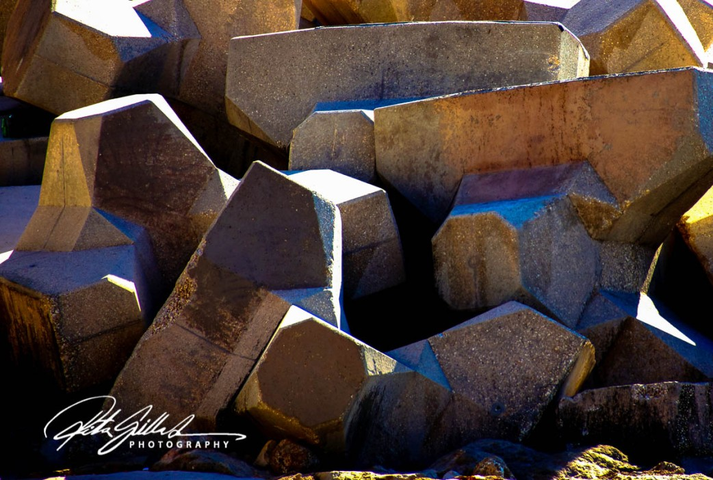 rocks-1-of-1