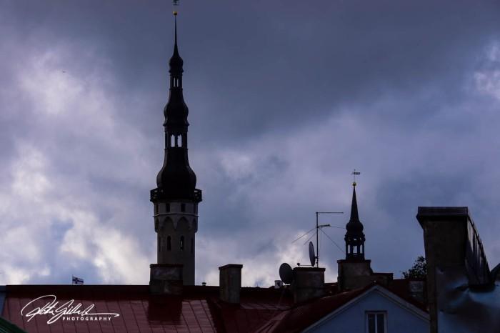 roof-tops-of-tallinn-2