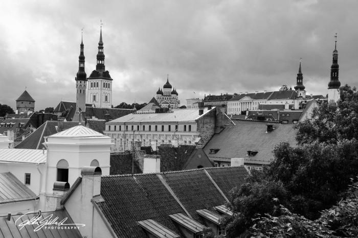 roof-tops-of-tallinn-5