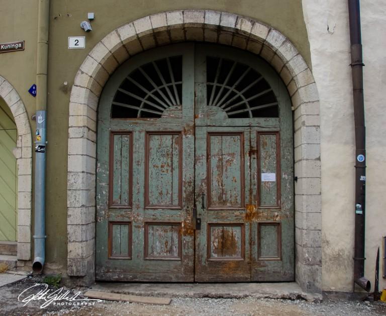 rustic-door-3