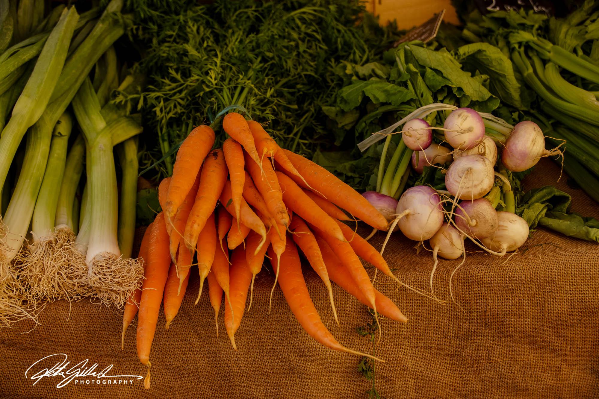 vegetables-07207
