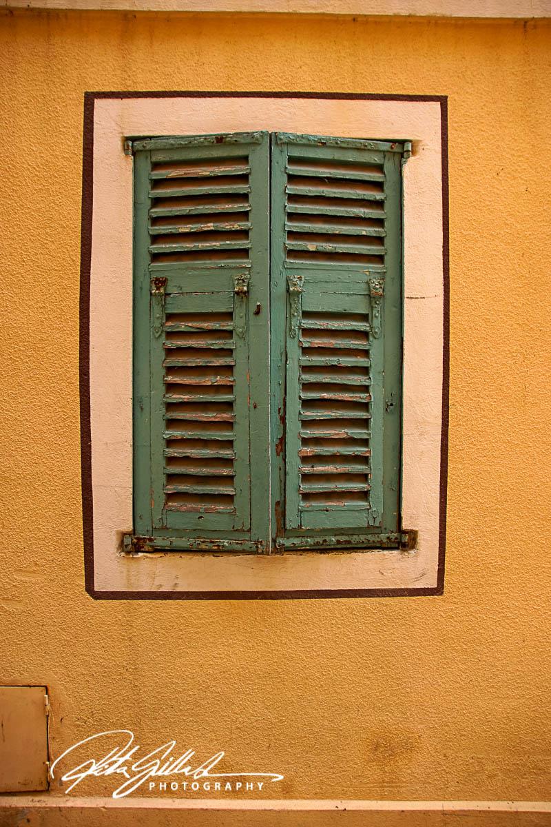 villefranche-sur-mer-22