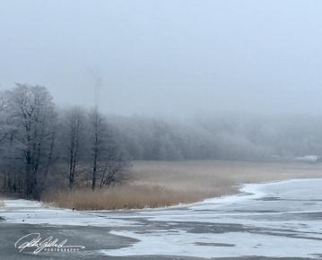 misty-morning-by-thye-sea-3-of-23