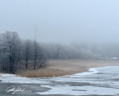 misty-morning-by-thye-sea-3-of-23