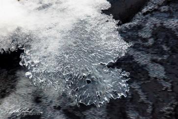 flowing-water-10