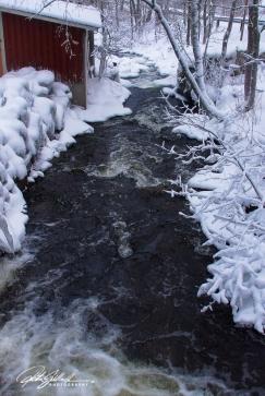 flowing-water-12