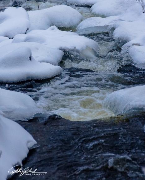 flowing-water-14