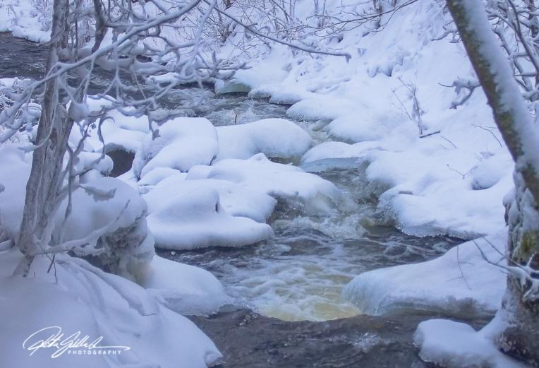 flowing-water-15
