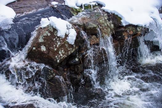 flowing-water-7