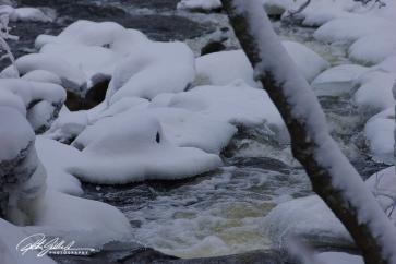 flowing-water-8
