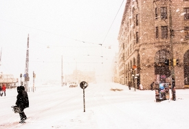snowing-2