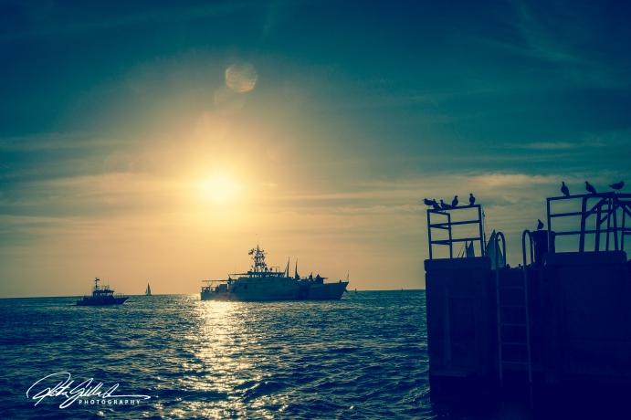 key-west-sunset-32