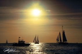 key-west-sunset-34