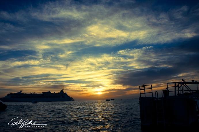 key-west-sunset-80