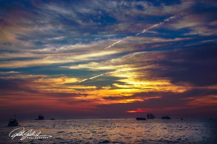 key-west-sunset-86