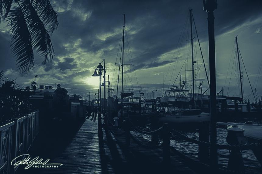 mm-sunset-ritva-sillanmaki-2