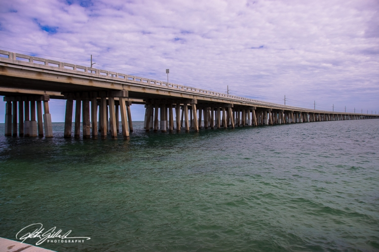 old-bahia-honda-bridge-10