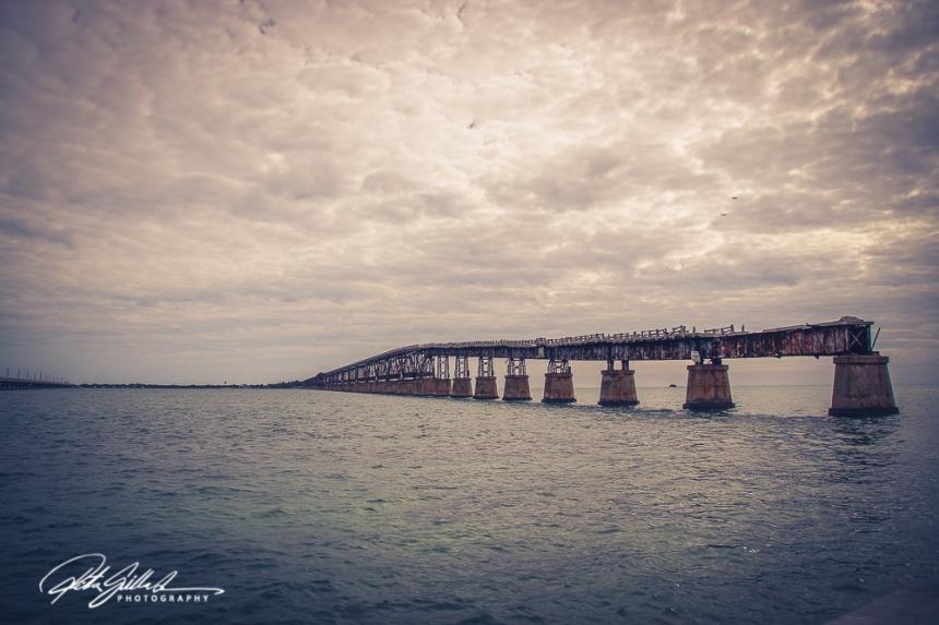 old-bahia-honda-bridge-13