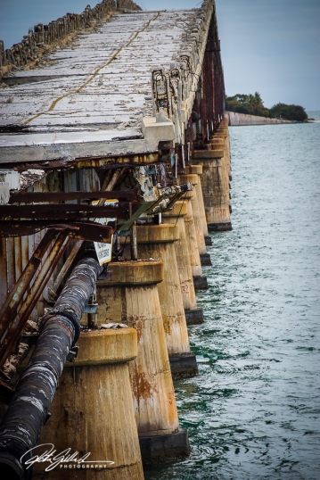 old-bahia-honda-bridge-19
