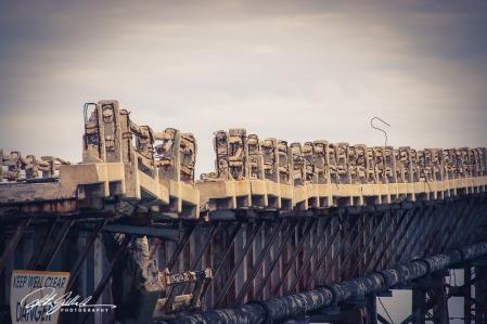 old-bahia-honda-bridge-27