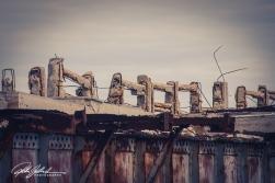 old-bahia-honda-bridge-28