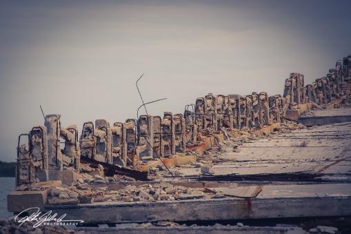 old-bahia-honda-bridge-29