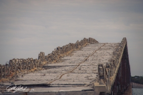 old-bahia-honda-bridge-30