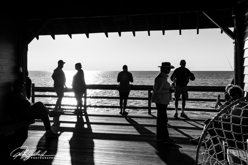 at-the-pier-in-bw-ritva-sillanmaki-1-of-1