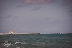 Boynton Beach (15 of 31)