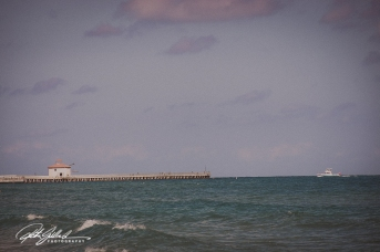 Boynton Beach (15 of 31)
