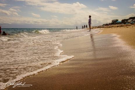 Boynton Beach (17 of 31)