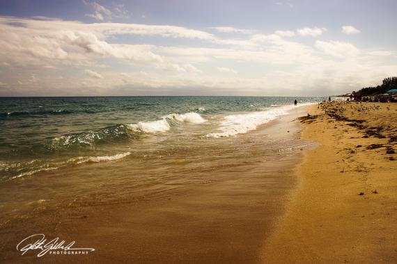Boynton Beach (27 of 31)