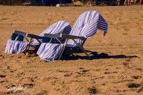 Boynton Beach (28 of 31)