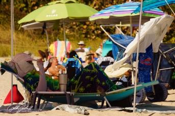 Boynton Beach (31 of 31)