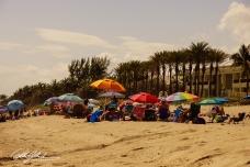 Boynton Beach (8 of 31)