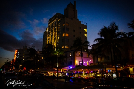 Miami South Beach- neon lights (15 of 38) – kopio