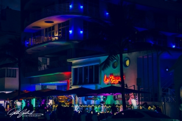 Miami South Beach- neon lights (24 of 38)